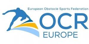 OCR Europe